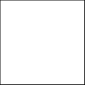 Волжский государственный университет водного транспорта. Пермский филиал